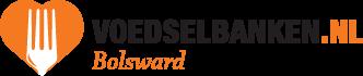 Logo Voedselbank Bolsward